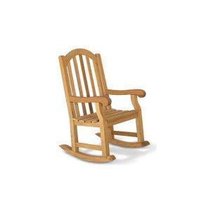 Teak Wood Garden Furniture Surindo Furniture
