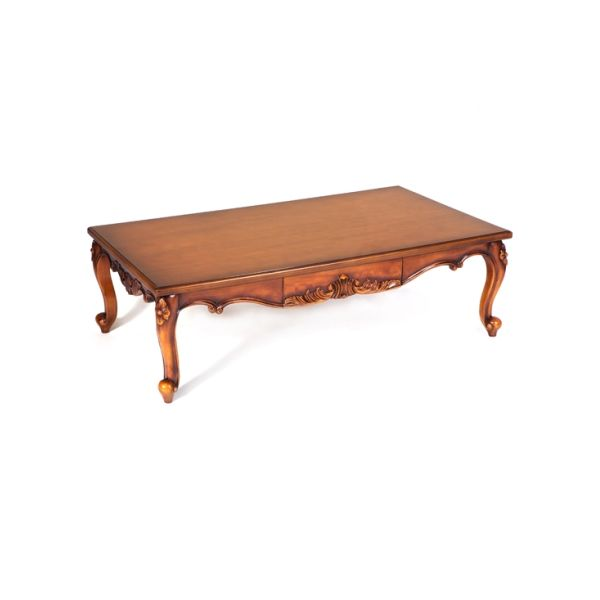 Amazing Korean Style Coffee Table Queen Anne Surindo Furniture Pdpeps Interior Chair Design Pdpepsorg