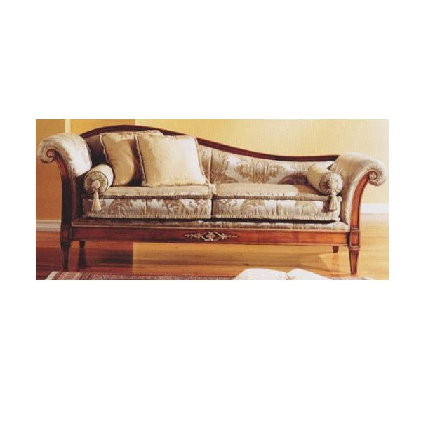 indonesian furniture manufacturers living room italian sofa ...